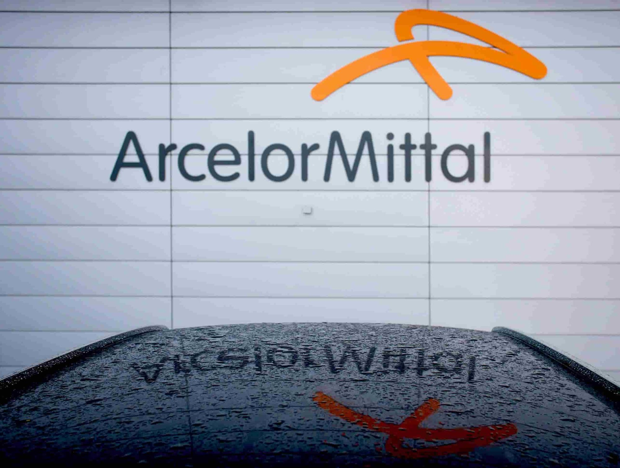 ArcelorMittal to buy Essar Power's plant, bids Rs 48 billion deal to acquire it