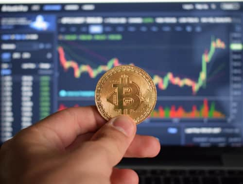 Bitcoin Price to Rise for about $1 Million as Forecasted by Jesse Lund, Head of Blockchain & Digital Currencies at IBM