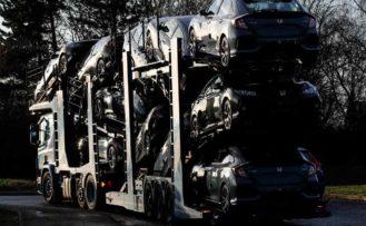 Honda to Shut UK Car Plant by 2022 Affecting 3500 Jobs