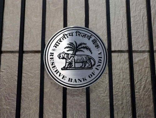 RBI Once Again Extends KYC Compliance Deadline by Six Months, Decision-Based on Industry Inputs