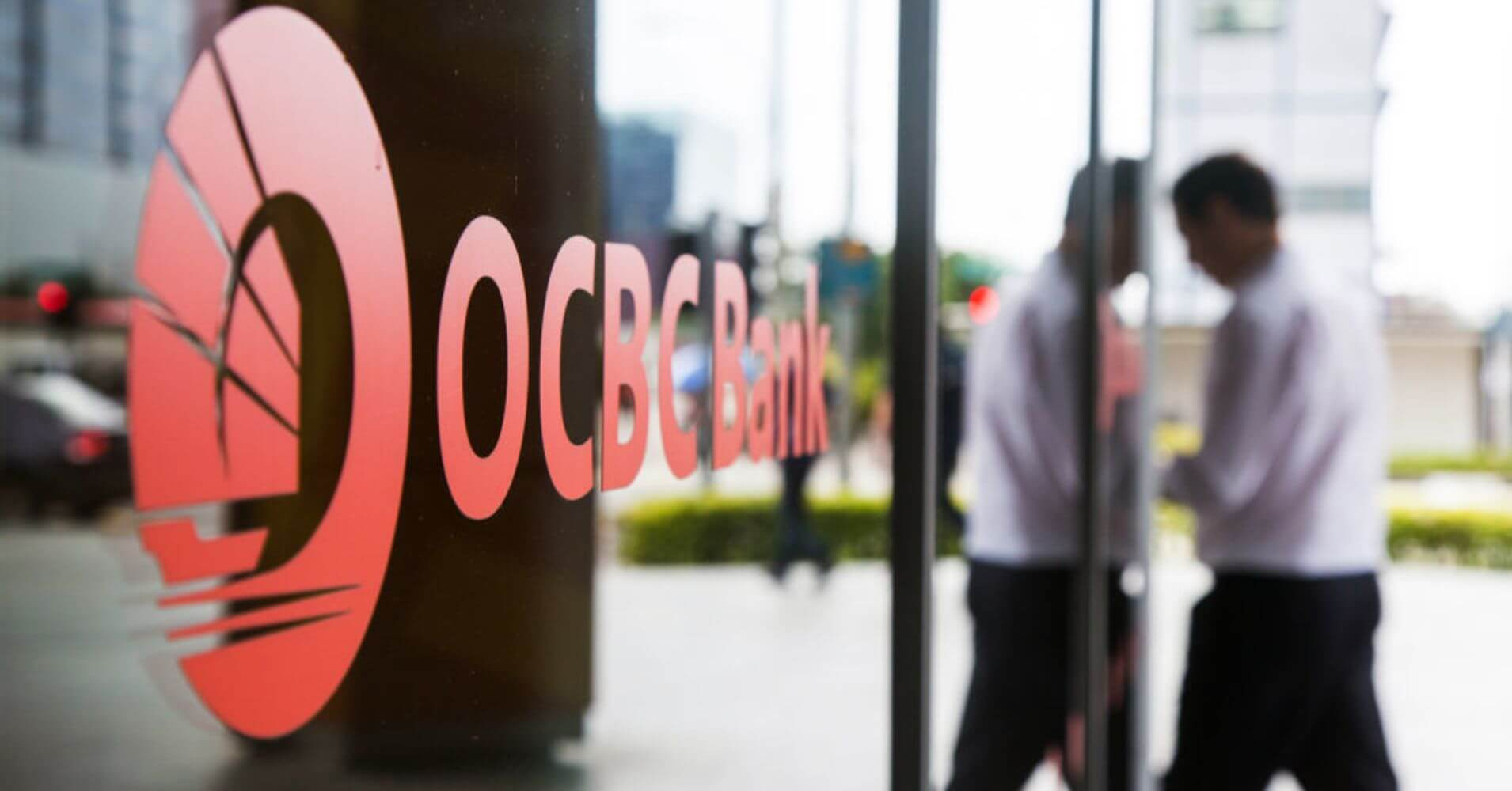 Slowdown in China to hit growth in loans of Oversea Chinese Banking Corp