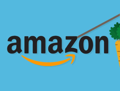 Amazon India Allies with Kudumbashree Seeks to Train, Support and Empower Women Entrepreneurs of the Organization