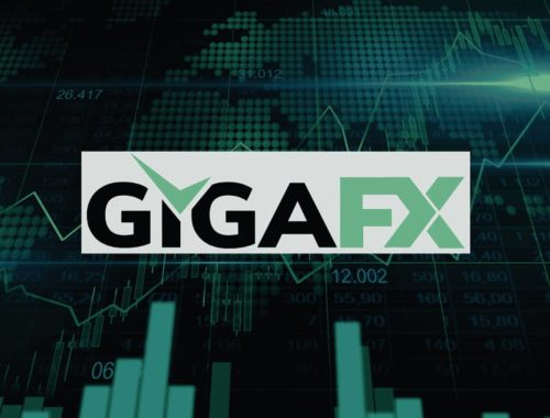 GigaFX- The best trading platform for beginners