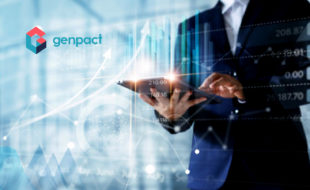 Genpact Teams Up With Deloitte and OneSource Virtual to Launch FaaS Service GenOne