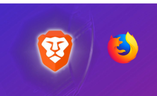 Brave Browser Stealing the Limelight in Spain Overtakes Firefox in No Time