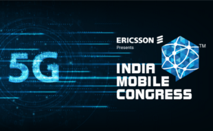 Ericsson Wants to Start Manufacturing 5G Network Devices in India