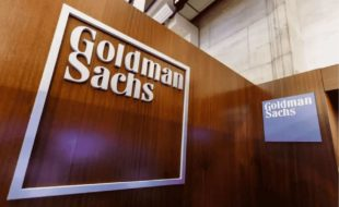 Malaysia Privately Discusses Lower Penalty of $2 Billion for Goldman Sachs Over 1 MDB Scandal