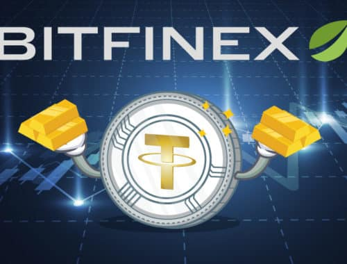 Bitfinex Adds Margin Tading