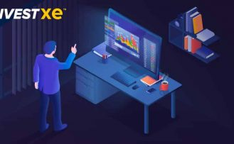 InvestXE Your One-Stop-Shop for Online Trading Services